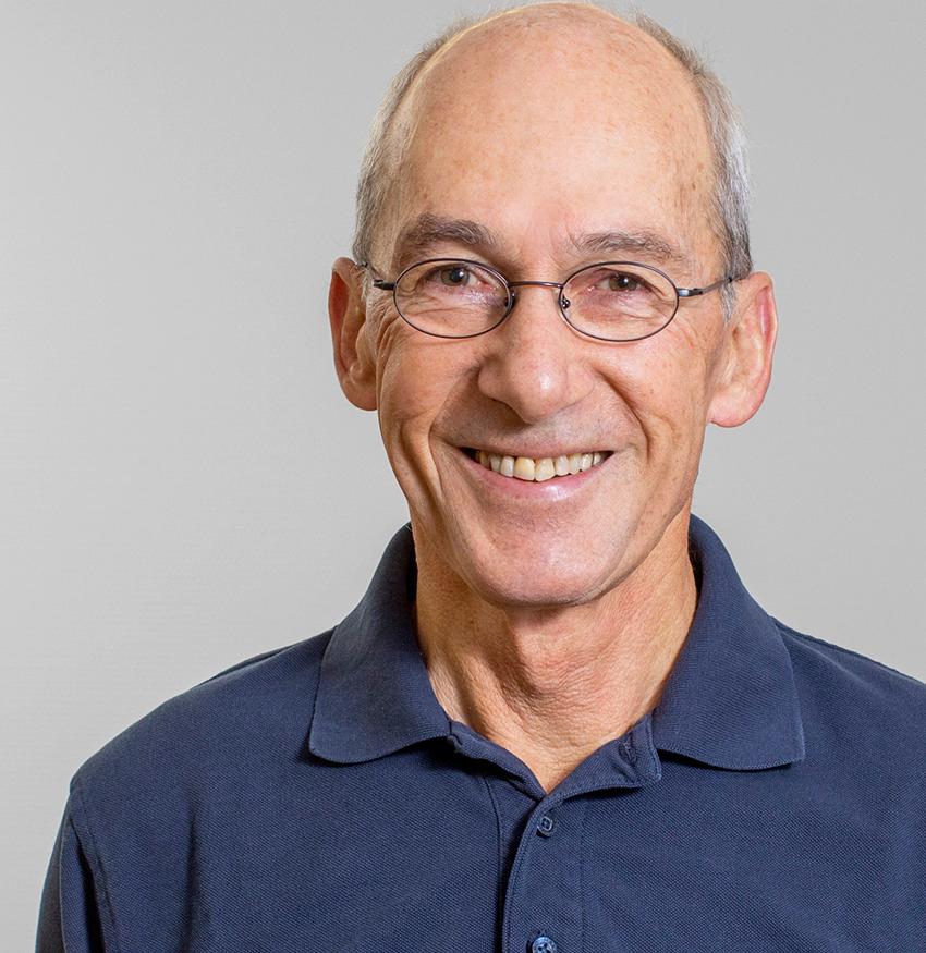 Dr Med Walter Weber